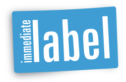 Immediate Label